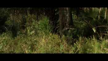 Mossy Oak Obsession TV Spot, 'Critter Assisted R&D' - Thumbnail 4