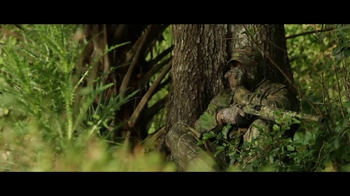 Mossy Oak Obsession TV Spot, 'Critter Assisted R&D' - Thumbnail 5