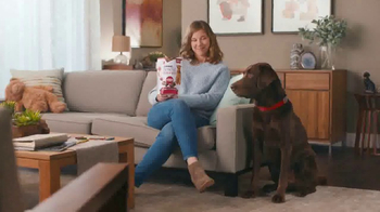 Purina Beneful Break-N-Bites TV Spot, 'You Gotta Get Cute' - Thumbnail 1