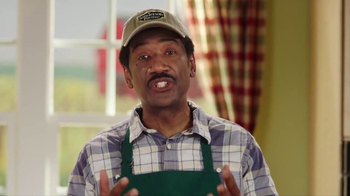 Sanderson Farms TV Spot, 'Truth About Chicken: Cooking Show' - Thumbnail 4