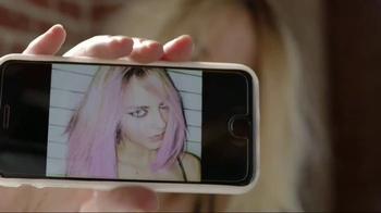 Garnier Fructis Damage Eraser TV Spot, 'A New Way to Repair' Song by ZZ Top - Thumbnail 1