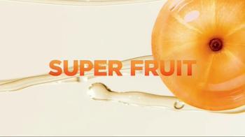 Garnier Fructis Damage Eraser TV Spot, 'A New Way to Repair' Song by ZZ Top - Thumbnail 3
