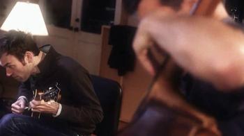 Amazon Music TV Spot, 'Bach Trios' - Thumbnail 2