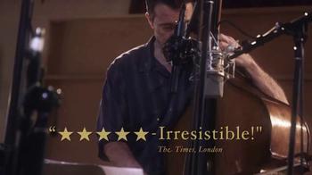 Amazon Music TV Spot, 'Bach Trios' - Thumbnail 5