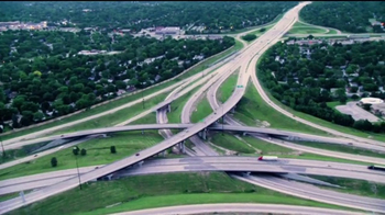 Greater Omaha Chamber TV Spot, 'We Don't Coast: Our Promise' - Thumbnail 3