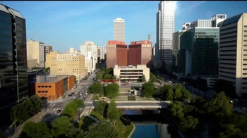 Greater Omaha Chamber TV Spot, 'We Don't Coast: Our Promise' - Thumbnail 4