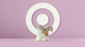Target TV Spot, 'Easter' canción de Bomba Estéreo [Spanish] - Thumbnail 1