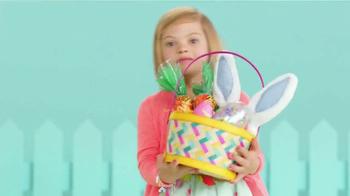 Target TV Spot, 'Easter' canción de Bomba Estéreo [Spanish] - Thumbnail 2