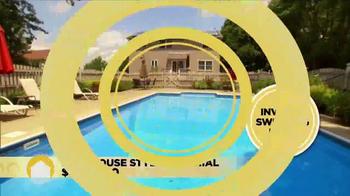 Quicken Loans Rocket Mortgage TV Spot, 'HGTV: New York and Atlanta' - Thumbnail 5
