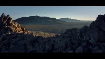 Lexus GS TV Spot, 'Lo que el camino exige' [Spanish] [T1] - Thumbnail 1