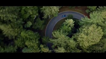 Lexus GS TV Spot, 'Lo que el camino exige' [Spanish] [T1] - Thumbnail 3