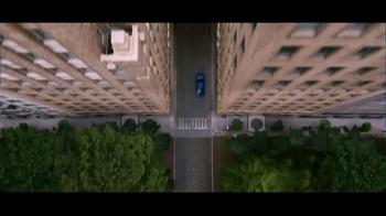 Lexus GS TV Spot, 'Lo que el camino exige' [Spanish] [T1] - Thumbnail 4