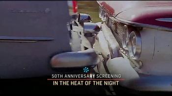 2017 TCM Classic Film Festival TV Spot, 'Where Laughter Meets Love' - Thumbnail 6