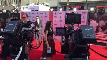 2017 TCM Classic Film Festival TV Spot, 'Where Laughter Meets Love' - Thumbnail 7