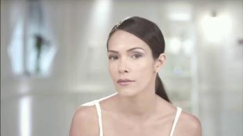 Teatrical Stem Cells TV Spot, 'Una piel joven y sana' [Spanish] - Thumbnail 1