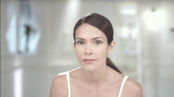 Teatrical Stem Cells TV Spot, 'Una piel joven y sana' [Spanish] - Thumbnail 2