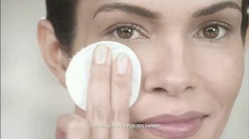 Teatrical Stem Cells TV Spot, 'Una piel joven y sana' [Spanish] - Thumbnail 4