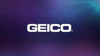 GEICO TV Spot, 'Food Network: Chopped Junior and Perfect Ingredients' - Thumbnail 4