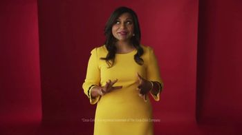 McDonald's TV Spot, 'Search It' Featuring Mindy Kaling - 455 commercial airings