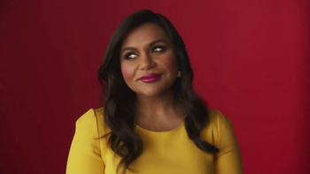 McDonald's TV Spot, 'Search It' Featuring Mindy Kaling - Thumbnail 5