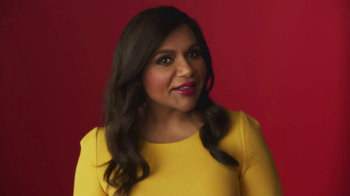 McDonald's TV Spot, 'Search It' Featuring Mindy Kaling - Thumbnail 8