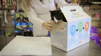 VIP Pet Care TV Spot, 'One Stop Shop' - Thumbnail 3