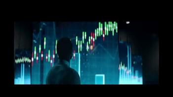 Northern Trust FlexShares ETFs TV Spot, 'Built Around Investors' - Thumbnail 3