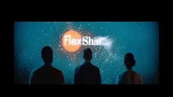 Northern Trust FlexShares ETFs TV Spot, 'Built Around Investors' - Thumbnail 8