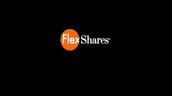 Northern Trust FlexShares ETFs TV Spot, 'Built Around Investors' - Thumbnail 9