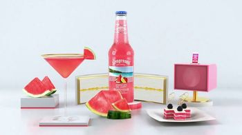 Seagram's Escapes Jamaican Me Happy TV Spot, 'Your Very Own Happy Place'