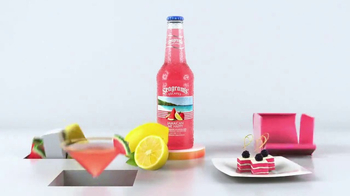 Seagram's Escapes Jamaican Me Happy TV Spot, 'Your Very Own Happy Place' - Thumbnail 5