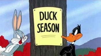 Boomerang TV Spot, 'Bugs Bunny's Favorites' - Thumbnail 6