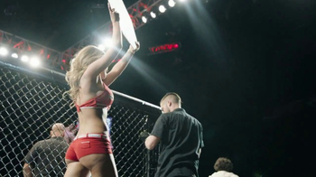 Pay-Per-View TV Spot, 'UFC 211: Two Belts' - Thumbnail 1