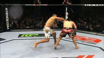Pay-Per-View TV Spot, 'UFC 211: Two Belts' - Thumbnail 3