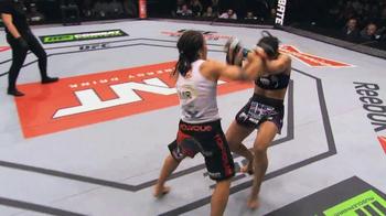Pay-Per-View TV Spot, 'UFC 211: Two Belts' - Thumbnail 6