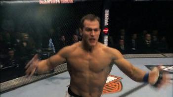 Pay-Per-View TV Spot, 'UFC 211: Two Belts' - Thumbnail 8