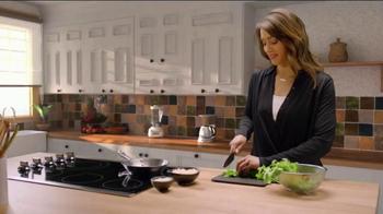 Cacique TV Spot, 'Dos Cocinas: Daughter' - Thumbnail 1