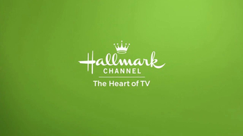 Hallmark Channel Spring Renovation Sweeps TV Spot, 'Lumber Liquidators' - Thumbnail 1