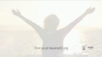 Havens Community Connections TV Spot, 'Trust' - Thumbnail 10