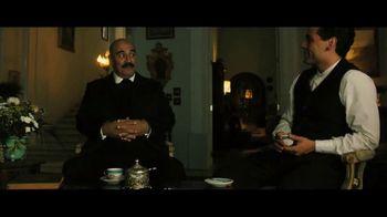 The Promise - Alternate Trailer 15