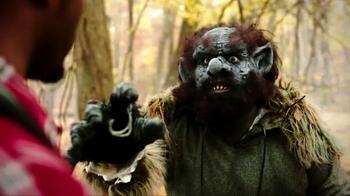 The Real Cost TV Spot, 'Troll' - Thumbnail 2