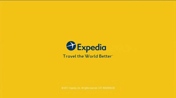 Expedia TV Spot, 'Yosemite Valley' - Thumbnail 6
