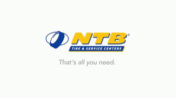 National Tire & Battery TV Spot, 'Value Installation Package' - Thumbnail 6