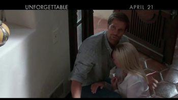 Unforgettable - Alternate Trailer 17