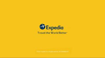 Expedia TV Spot, 'Myanmar' - Thumbnail 6
