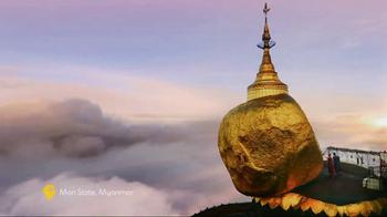 Expedia TV Spot, 'Myanmar' - Thumbnail 2