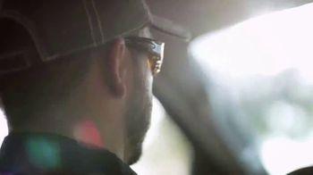 Humminbird SOLIX Series TV Spot, 'More Is More' - Thumbnail 1