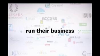 Oracle Cloud TV Spot, 'Oracle Cloud Customers: Sur La Table' - Thumbnail 3