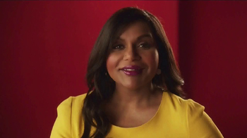 McDonald's TV Spot, 'Secret Identity' Featuring Mindy Kaling - Thumbnail 1