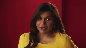 McDonald's TV Spot, 'Secret Identity' Featuring Mindy Kaling - Thumbnail 2